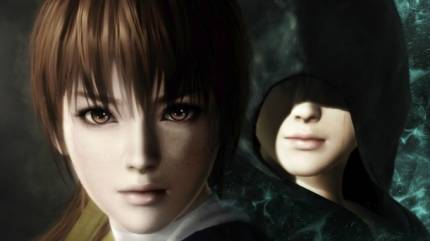 Explosive Dead Or Alive 5: Last Round Trailer Doesn't Pull Punches