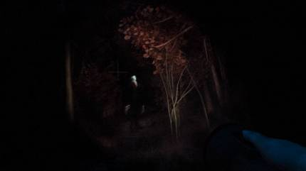 Survival Horror Hit Comes to Xbox One And PlayStation 4 Next Month