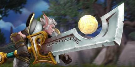 MMORPGs To Watch In 2016