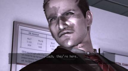 Chronicles – Exploring The Cult Status Of Deadly Premonition