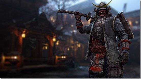 This Week In Sales: For Honor Hacks-And-Slashes Its Way Up The Charts