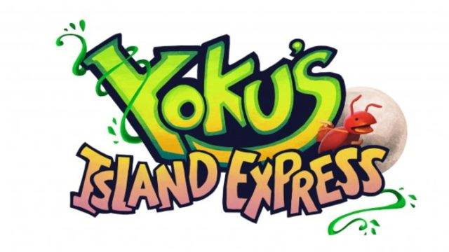 Yoku's Island Express Announced for Switch