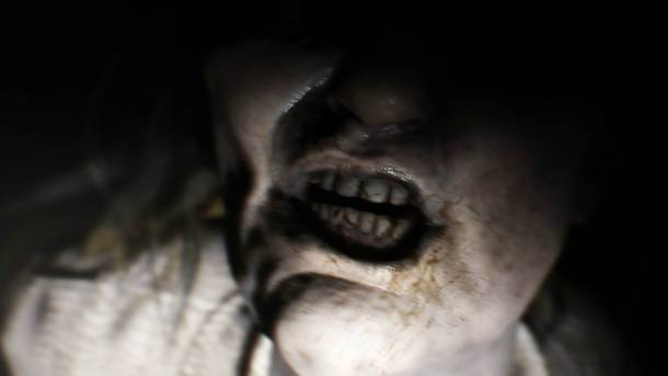 Opinion – Resident Evil 7 Shows The Proper Way To Reinvent A Series