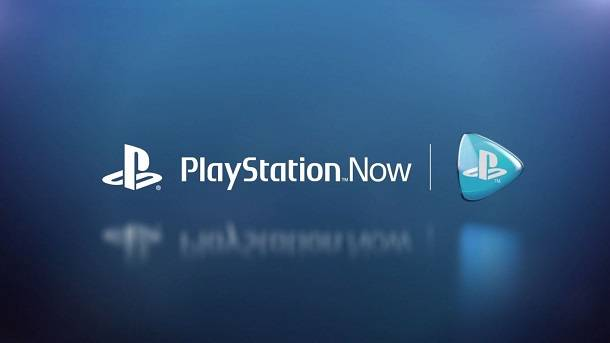 Should You Give PlayStation Now Another Shot?
