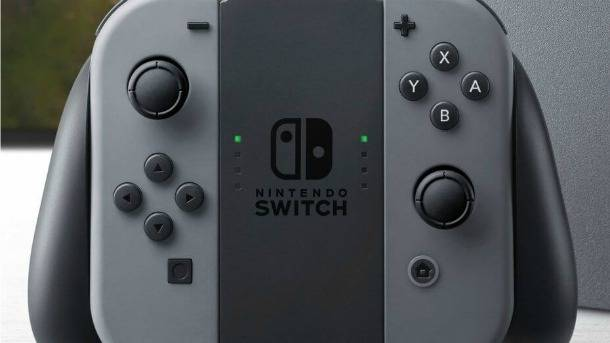 The Switch's Architect On Why Nintendo's Consoles Are Different