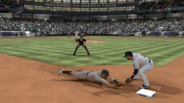 New MLB The Show 17 Trailer Covers Gameplay Improvements