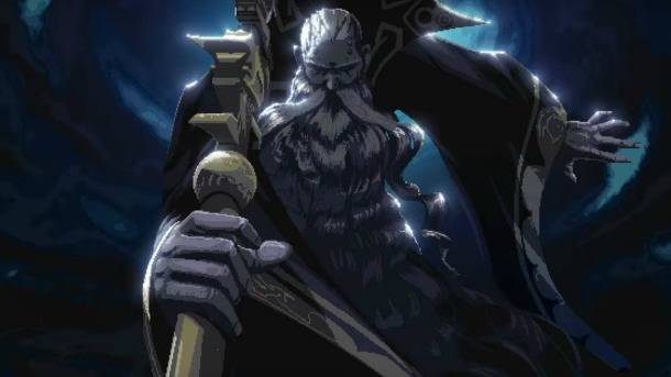 Final Fantasy XV Spin-off A King's Tale Releasing For Free This March