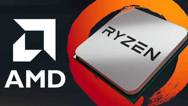 AMD Is Making The CPU Market Competitive Again With Ryzen 7