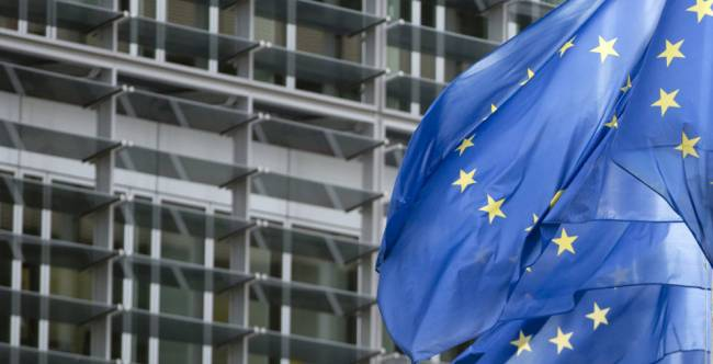 EU probing Valve and five publishers for geo-blocking games