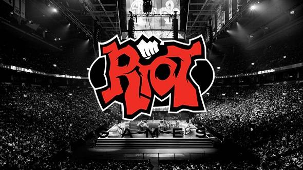 Want to work for Riot? You better not play Candy Crush…