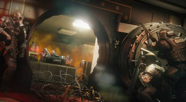 Xbox Gold Sale Offers Plenty of Co-Op Options