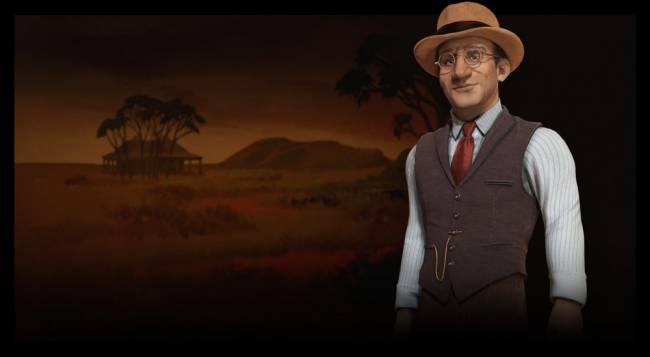 Civilization VI Will Finally, Finally Get Co-Op Play In The Next Update