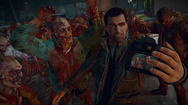 Dead Rising 4 coming to Steam on March 14