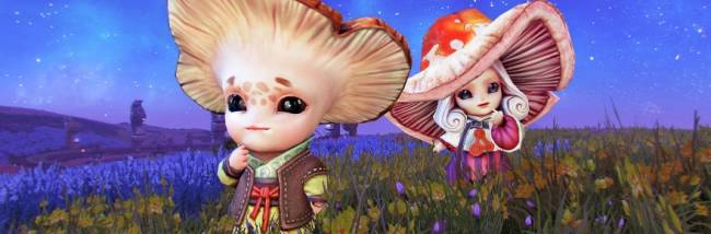You're going to have to work to upgrade gear in Revelation Online