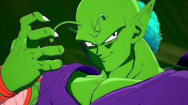 Dragon Ball FighterZ's premium DLC characters revealed