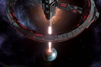 Stellaris' upcoming Apocalypse expansion and free 2.0 Cherryh update detailed in new video