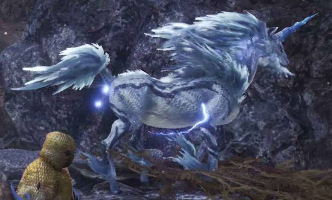 Monster Hunter World Tempered Quests How to Get Them and Here's the Tempered Threat List