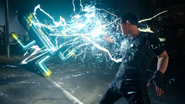 Trailer Teases Upcoming Final Fantasy XV Multiplayer Content Drop