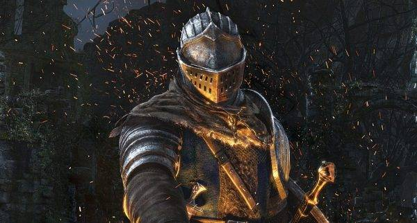 Switch version of Dark Souls: Remastered being handled by studio that ported LA Noire to the console