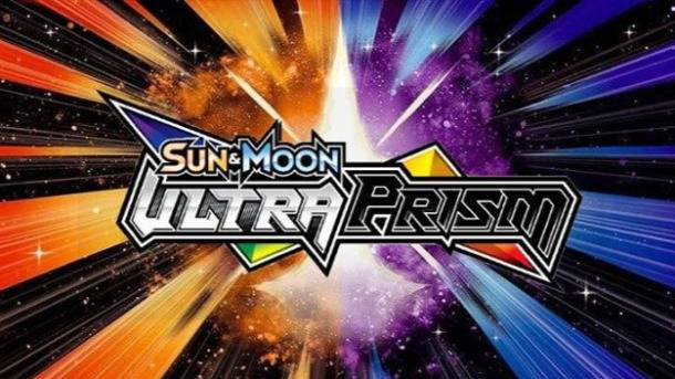 The Coolest Pokémon Sun And Moon – Ultra Prism Cards We Pulled From Booster Packs