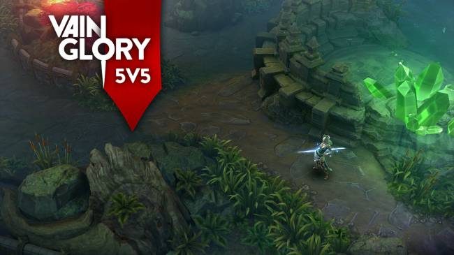 Super Evil Megacorp's CEO On Predatory Behavior In The Mobile Market And Making 5v5 Happen In Vainglory