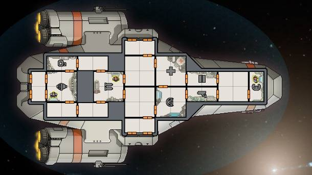 FTL Creators Subset Games Talk Returning To The Spotlight With Into The Breach