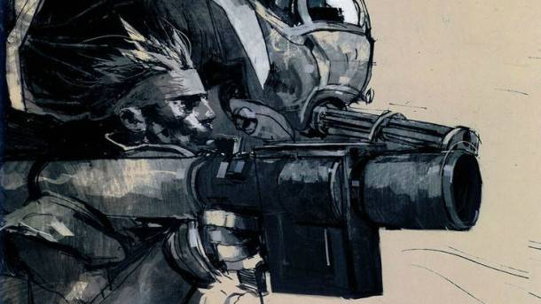 From Pixel To Pen: 13 Great Comics Based On Video Games