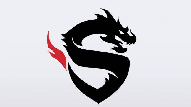 Geguri set to join the Shanghai Dragons, report says