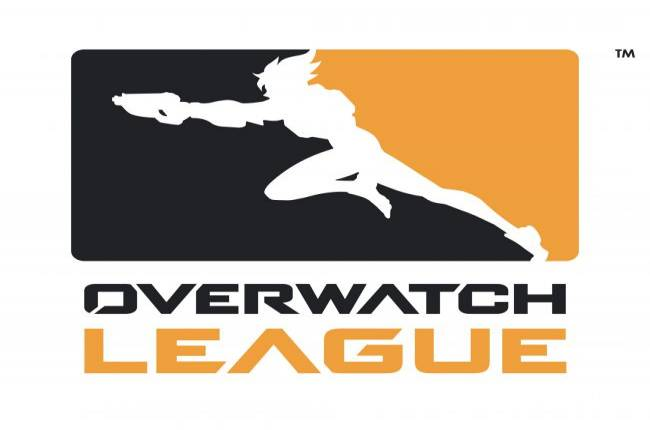 New teams will join Overwatch League in season two