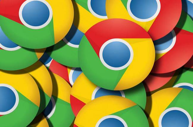 Chrome browser update will label unencrypted HTTP sites as 'not secure'