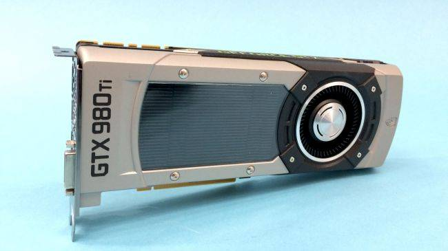 Nividia CEO: 'We're doing everything we can' to increase graphics cards supply