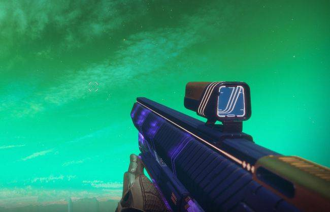Bungie discusses plan to buff Destiny 2's least loved Exotics