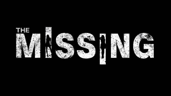 Deadly Premonition director Swery making a new game called The Missing for 2018