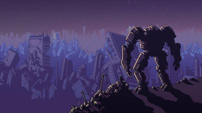 Into the Breach, the tactical strategy game from the makers of FTL, has a launch trailer