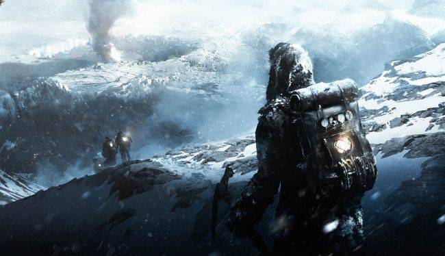 New Frostpunk developer update outlines endgame and confirms price