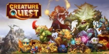 Guide - The best Creature Quest tips and tricks for every player