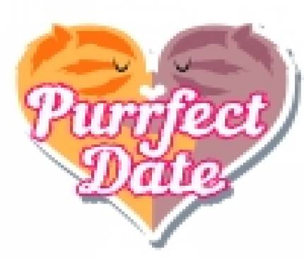 App Army Assemble: Purrfect Date - A graphic novel worth sinking your claws into?
