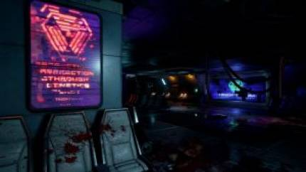 Nightdive Studios' System Shock Reboot Stalls Out, Goes On Hiatus