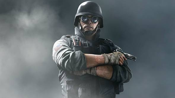 Rainbow Six Siege is getting a pick and ban phase