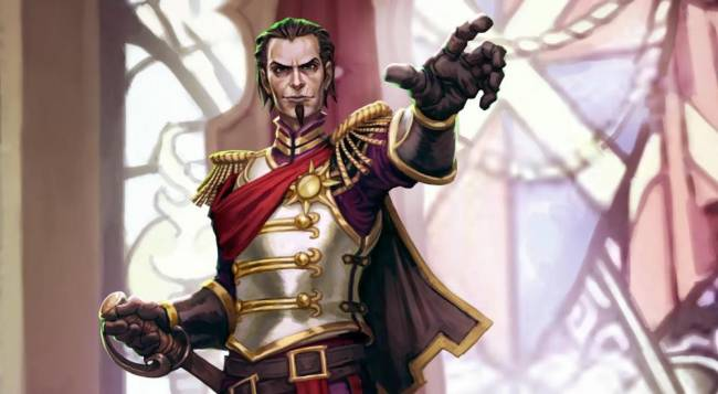 Fable Fortune Leaves Early Access Today
