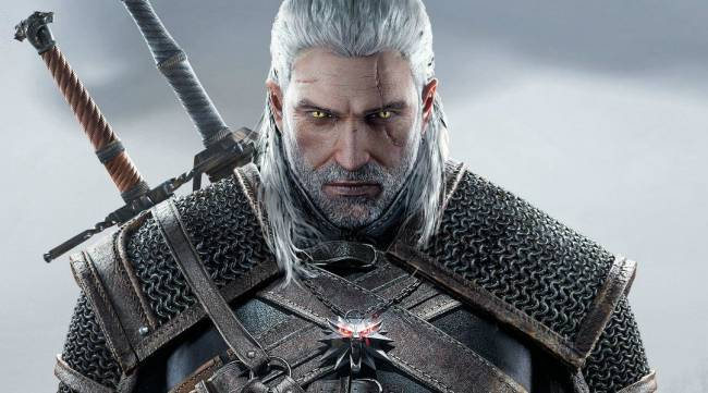 Kingdom Come: Deliverance Has A Witcher 3 Easter Egg
