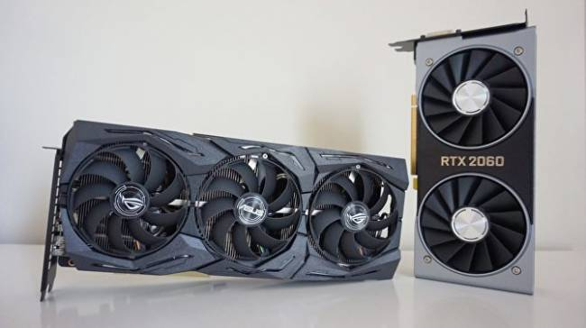Nvidia GTX 1660 Ti vs RTX 2060: Which one should you buy?