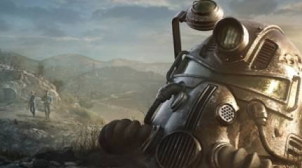 Bethesda shares Fallout 76's roadmap of free content updates for 2019