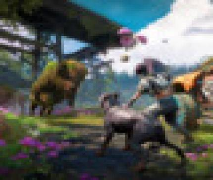 Far Cry: New Dawn's Release Date, Gameplay, And What We Know (So Far)