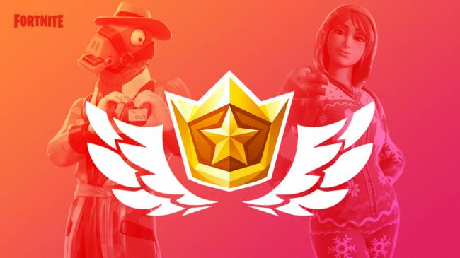 Fortnite Update 7.40: Free Season 8 Battle Pass, Infantry Rifle, Gifting, And More Detailed In Patch Notes