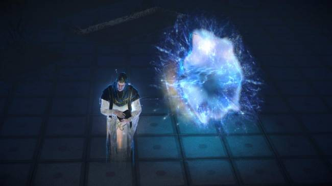 Path Of Exile's Big Synthesis Expansion Will Launch This March
