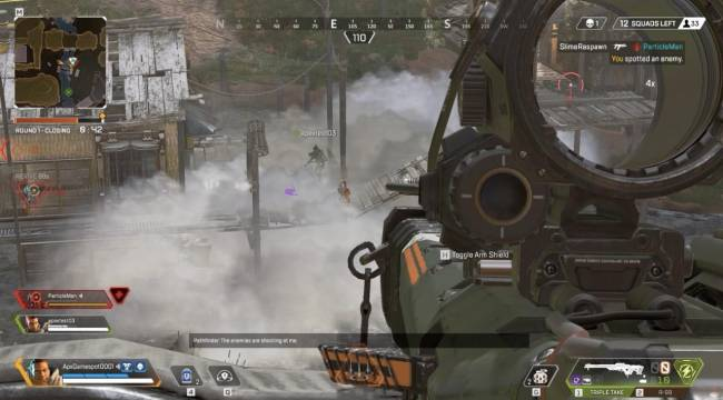 Apex Legends Bangalore Guide: Tips For Getting Kills As The Professional Soldier