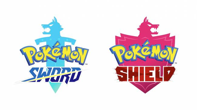 New Pokemon Games, Sword And Shield, Revealed For Nintendo Switch