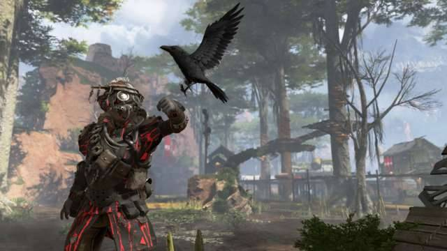 All The Things Apex Legends Doesn't Tell You: Tips For Becoming A Champion