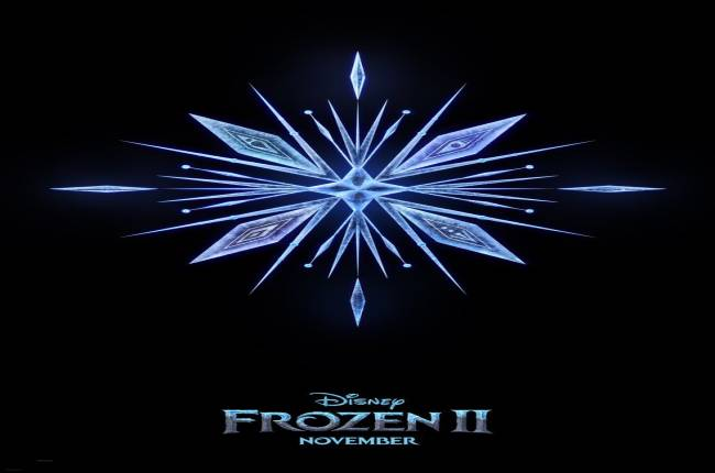 First Frozen 2 Trailer Is Here, And It's Very Dramatic